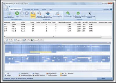 http://virtualstaff.files.wordpress.com/2007/08/o-o-defrag-professional.png