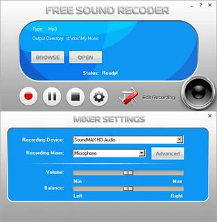 sound_recorder_small.jpg