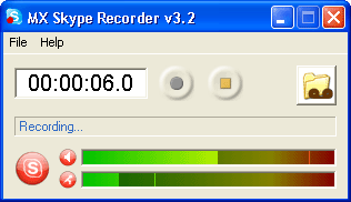 mx_skype_recorder.png