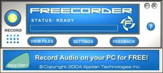 freecorder.jpg