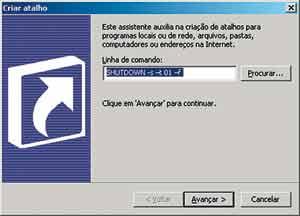 shutdown_2001.jpg