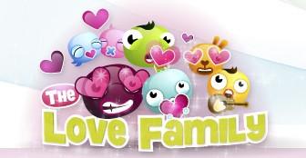 love-family.jpg