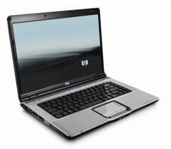 http://virtualstaff.files.wordpress.com/2009/05/notebook-hp-dv6125br.jpg