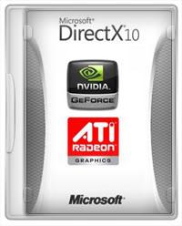 directx10-1
