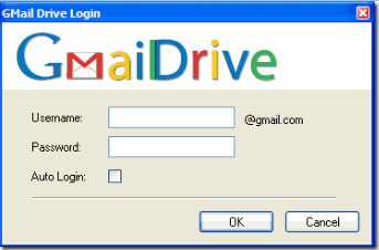 gmail drive shell extension 1.0.16