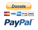 donate-paypal-chico