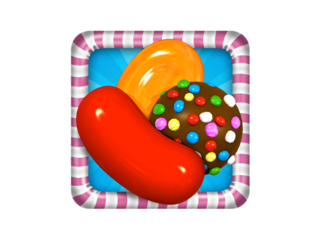 candy_crush_saga-001